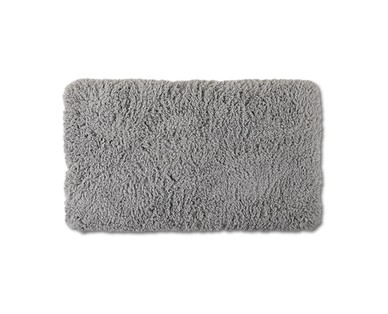 "Huntington Home Signature 20"" x 34"" Memory Foam Bath Mat View 5"