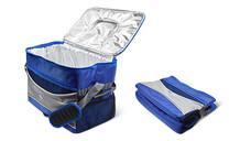 Adventuridge 48-Can Cooler