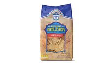 Pueblo Lindo Party Size Tortilla Chips. View Details.
