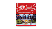 Merry Moments 150-Count LED Net Lights