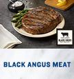 Black Angus Meat
