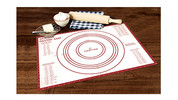 Crofton Silicone Pastry Mat