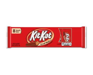 Kit Kat 8 Pack
