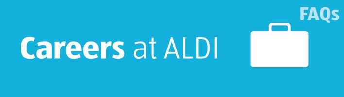 ALDI US - Careers at ALDI