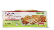 Fit & Active® Rotisserie Flavor Turkey Breast Tenderloins