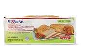 Fit & Active® Rotisserie Flavor Turkey Breast Tenderloins
