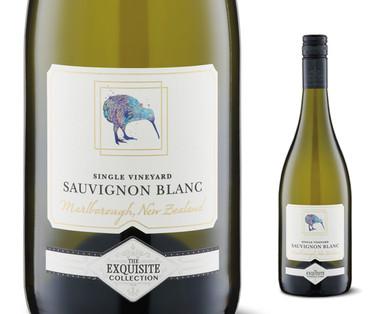 Exquisite Collection Sauvignon Blanc