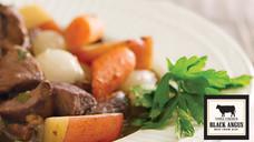Black Angus Beef Stew Meat. View Details.