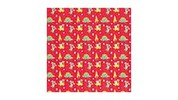 Merry Moments Heavyweight Gift Wrap