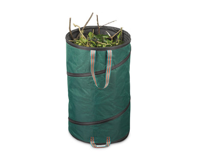 Gardenline Pop-Up Garden Bag or Garden Bag View 1