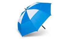 Crane Large Vented Golf Umbrella