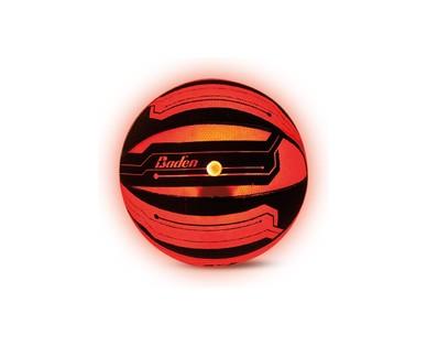 Baden LED Light-Up Balls View 2
