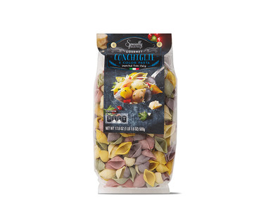Specially Selected Gourmet Pasta View 1