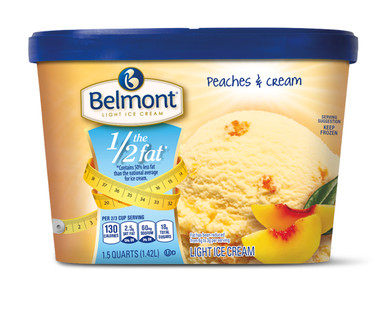 belmont-low-fat-ice-cream-peaches-and-cream