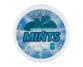 Excitemint Sugar Free Wintergreen Mints