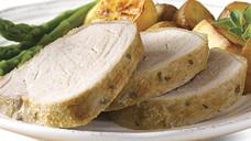 Roseland Marinated Pork Loin Filet. View Details.