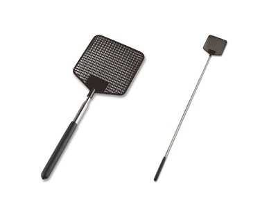 Adventuridge Extendable Fork or Fly Swatter View 4