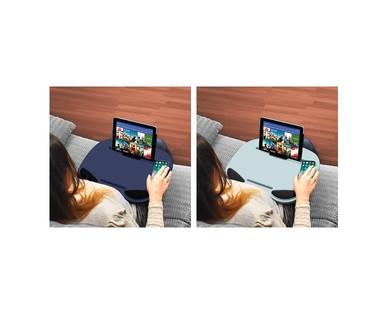 SOHL Furniture Portable Lap Desk View 4