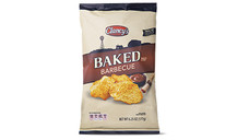 Clancy's Barbecue Baked Potato Crisps. View Details.