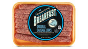 Original Sausage Links