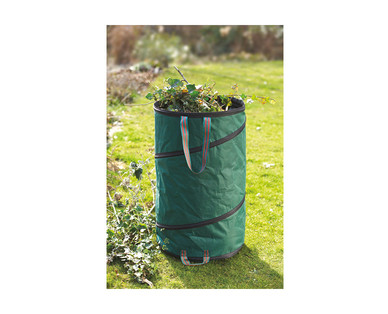 Gardenline Pop-Up Garden Bag or Garden Bag View 5