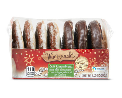 https://www.aldi.us/fileadmin/_processed_/0/d/csm_winternacht-soft-gingerbread-cookies-detail_9267b10e62.jpg
