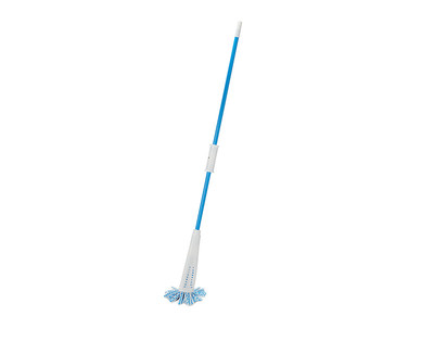 Easy Home Cone Wringer, Roller or Microfiber Twist Mop View 2