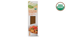 Simply Nature Organic Whole Wheat Spaghetti. View Details.