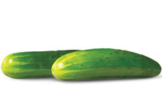 Cucumbers. View Details.