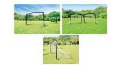 Crane Portable Soccer Goal