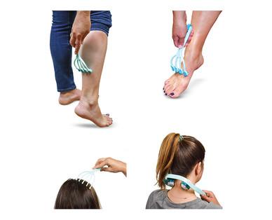 Visage Massage Therapy Assortment View 5