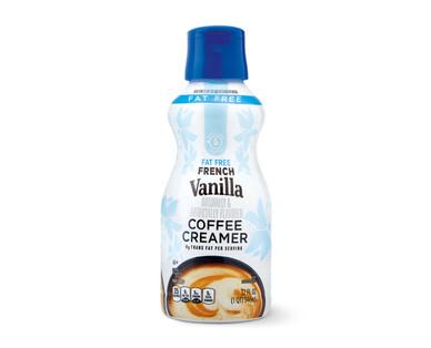 Barissimo Fat Free French Vanilla Creamer