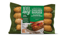 Never Any! Mild Italian Chicken Sausage. View Details.