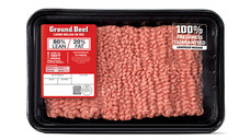 80 Percent Lean Ground Beef. View Details.