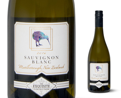 Exquisite Collection Sauvignon Blanc