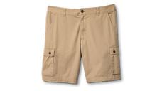 Crane Men's Cargo Shorts