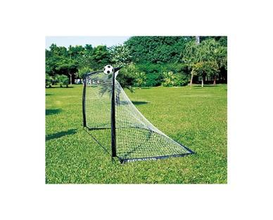 Crane Portable Soccer Goal View 3