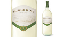 Bridge Road Vineyards Sauvignon Blanc. View Details.