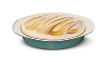 Crofton Ceramic Nonstick Bakeware Assortment