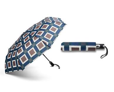 Skylite Automatic Umbrella View 1