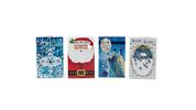 Pembrook Handmade Christmas Cards