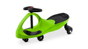 CreativeWorks Swing Car