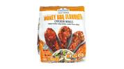 Kirkwood Honey BBQ Chicken Wings