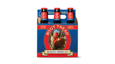 Boot Tread Belgian Amber Ale. View Details.