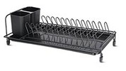 Easy Home Compact Dish Drainer