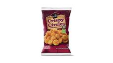 Season's Choice Crispy Potato Circles