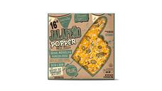 """Mama Cozzi's 16"""" Jalape?o Popper Deli Pizza"""