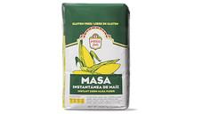 Pueblo Lindo Instant Corn Masa Mix. View Details.