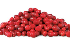 Cranberries. View Details.