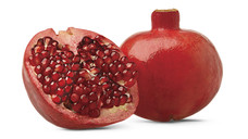 Pomegranates. View Details.
